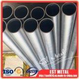 De Naadloze Buis van het Titanium van Amse Sb338