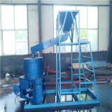 Separatore della centrifuga dell'oro di Knelson di fabbricazione di Keda