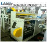ABS de alto impacto/caderas nevera máquina de producción de la junta
