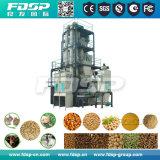 Высокое качество корма шлифовальный станок с ручной упаковки (SKJZ4800)