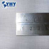 Сетка из нержавеющей стали из сетчатого фильтра проволочной сеткой ограждения