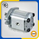 Mini moteur hydraulique de vitesse du groupe 1