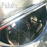 Flüssige Seifen-mischender Becken-flüssiger Wäsche-Mischmaschine-Shampoo-Mischer