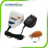 変動超音波を用いるRiddexのベッドバグZapper (ZT09032)