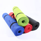 Eco Fridendly PVC Mat de Yoga