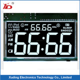 Customerized VA LCD mit Pin-Verbinder LCD-Bildschirmanzeige USD in Luft-Zustand