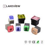 Sind mehrfache LED Farben-Optionen PLC-erhältliches tadellos Gleichgewicht