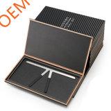 Состав перманентности Microblading брови крумциркулей треугольника