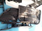 Ультразвуковое пластичное Welder изготовление сразу