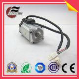 Servo motor 50W-750W de Msne da capacidade pequena para a máquina do CNC