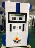 Vente chaude de distributeur d'essence du modèle Droite-v neuf en 2017
