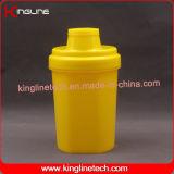 [500مل] بروتين رجّاجة مع منخل بلاستيكيّة ([كل-7012ك])