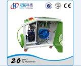 Hho Газогенератор для автомобильных выбросов двигателя снимите цена