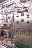 5-10 t Mixer pour boisson gazeuse