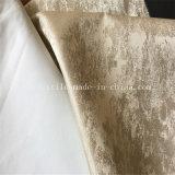 100% Poli Novo Design e cortinas blackout