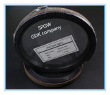 Vedação do pistão/vedação tipo Spgw/vedação hidráulica