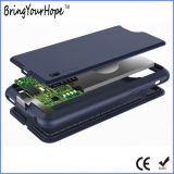 Caso delgado adicional de la batería de la potencia de batería para el iPhone 6/6s/7/8 (XH-PB-249)
