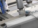 Tmp-6090 Hot Sale Clamshell oblique de l'écran du bras de machine d'impression