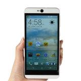 Slimme Mobiele Wens 826 van de Telefoon 826W 4G Lte 16GB voor HTC