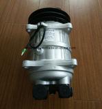 Compresseur de refroidissement R404A de climatiseur de transport de camion