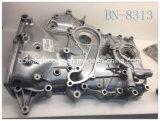 De Professionele Vervaardiging van Bonai van de Dekking van de Timing van Toyota Hiace 2trfe van het Vervangstuk van de Motor (OE nr.: 11310-75073)