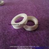 Anel de cerâmica de alumina de isolamento