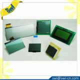 FPC 4-Wire Arduino LCD Bildschirm-Fingerspitzentablett