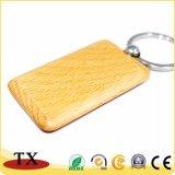 Chaîne principale en bois en bambou bon marché