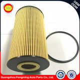 Filtro de aceite ecológico de automóviles 07c115562e Wholesale Auto Motor Parts piezas de repuesto para fabricantes de motores