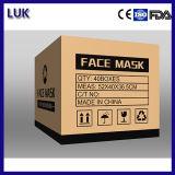 Alta calidad máscara activada 4 capas del carbón