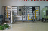 20tph Big Capacity Toilets Treatment Machine Manufacturer/RO Toilets Treatment for Drinking Toilets