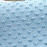 高く柔らかい品質のメモリ泡の輪郭の枕