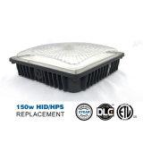 IP65の45W LEDのおおいライト