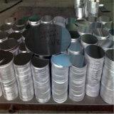 Bonne Deeping dessin 3003 cercles en aluminium de haute qualité