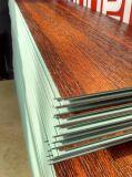 Vinyle de vinyle en PVC à vente directe en usine