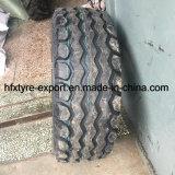 Los neumáticos de la empacadora 10.0/75-15.3 11.5/80-15.3 parcialidad de los neumáticos agrícolas anticipo