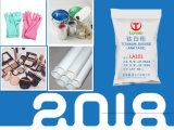 Diossido di titanio di Anatase di nuova vendita 2018 con multiuso