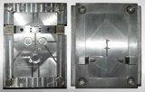Injection de moulage personnalisée pour les pièces en plastique
