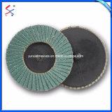 Новые поступления 50мм карбид кремния T27 заслонки полировка дисков