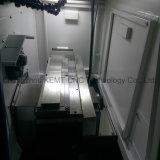 (GH20) Оперативный переносной пульт управления системой Siemens Безбортовой тип батареи машины с ЧПУ