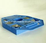 304 RUBAN D'Emballage en acier inoxydable 316