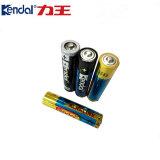 Super alkalische Batterie 1.5V AAA-Lr03 Am4
