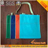 Handtassen, Fabriek van China van de Zak van pp Spunbond de niet Geweven