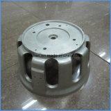 De Vervaardiging CNC die van het metaal de Delen van het Staal machinaal bewerkt