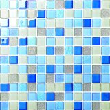 2017 de Tegel van het Mozaïek van het Zwembad van de Lage Prijs Foshan