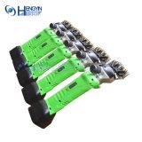 전기 양털 깍기 기계 또는 양 모직 가위 기계 또는 전기 양 가위