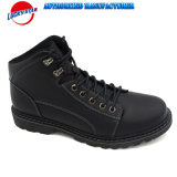 Factory Hot Sale Men occasionnels chaussures