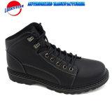 Chaussures chaudes de Casuals d'hommes de vente d'usine