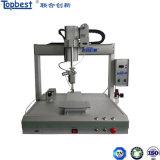 Máquina de solda de /Welding do equipamento da fábrica da elevada precisão