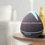 Luft-Innovations-Reinigungsmittel-Aroma-Diffuser (Zerstäuber) Aromatheraphy für Haus